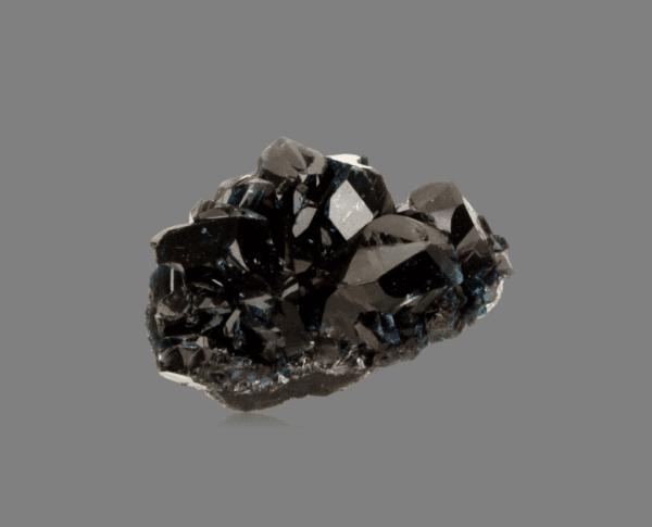 lazulite-960652595
