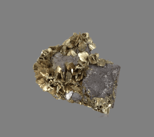 marcasite-galena-1279926174