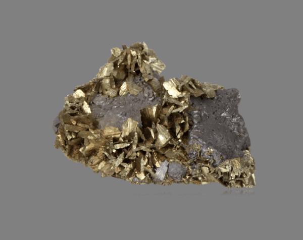 marcasite-galena-1793263365