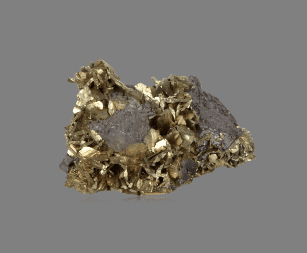 marcasite-galena-342073634