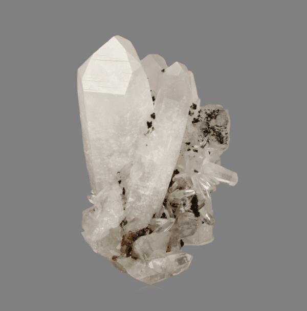 quartz-fluorite-and-sphalerite-1873943142