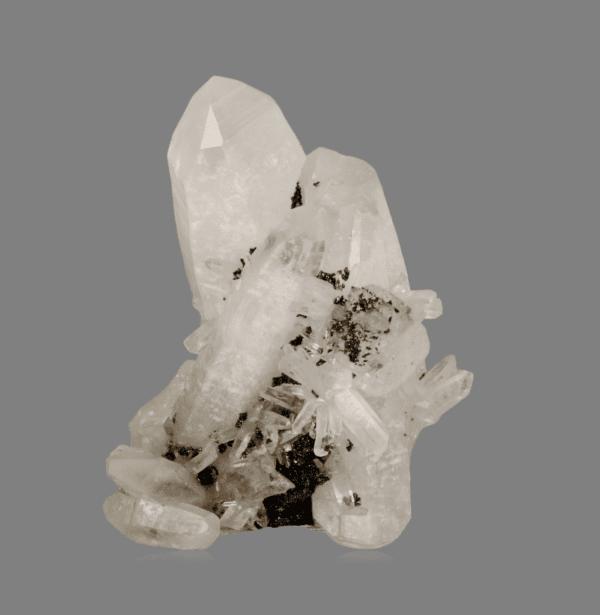 quartz-fluorite-and-sphalerite-262527813