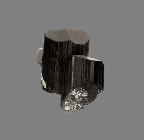 schorl-1657155200