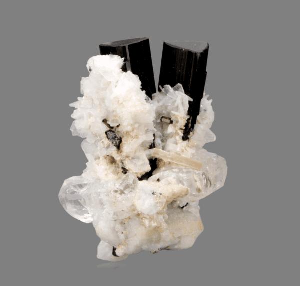 schorl-topaz-and-albite-1810085191