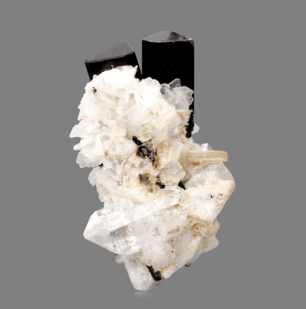 schorl-topaz-and-albite-1950496505