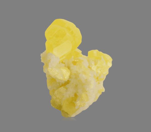 sulphur-aragonite-1618944997