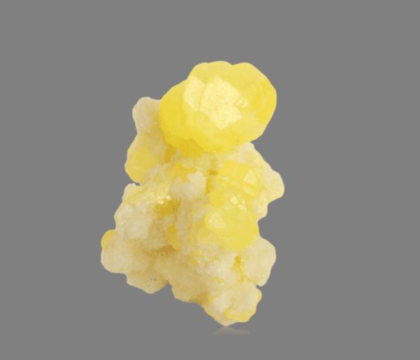 sulphur-aragonite-1735780264