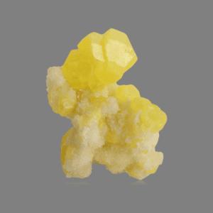 sulphur-aragonite-1863480227