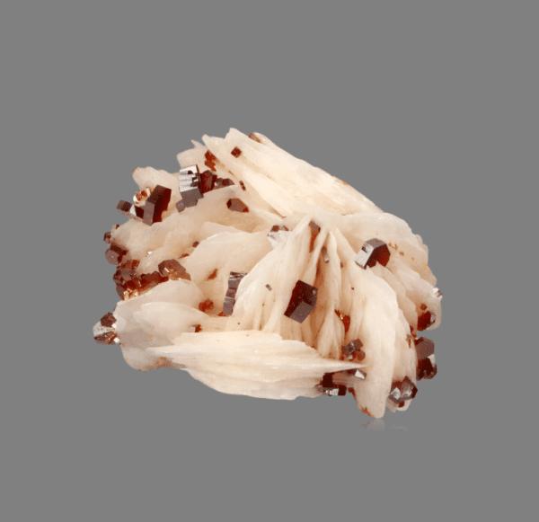 vanadinite-barite-1912405599