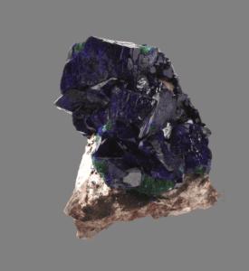 azurite-1729793338