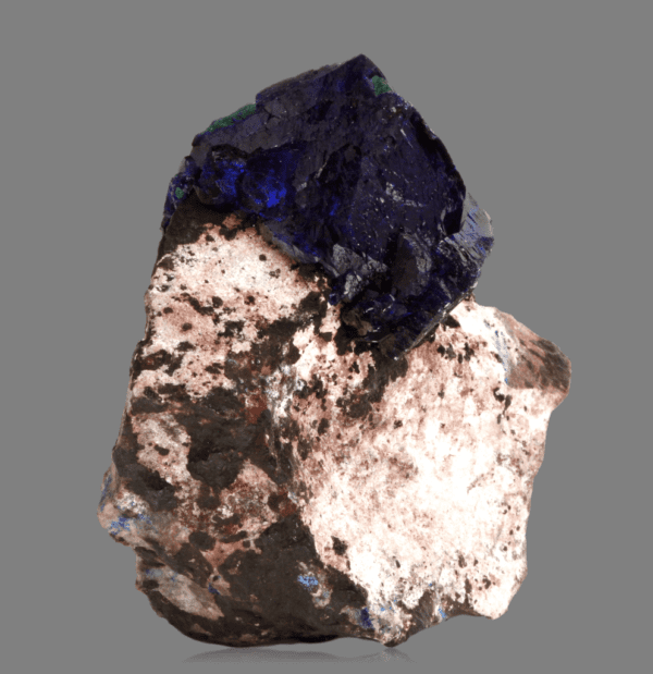 azurite-1865081461