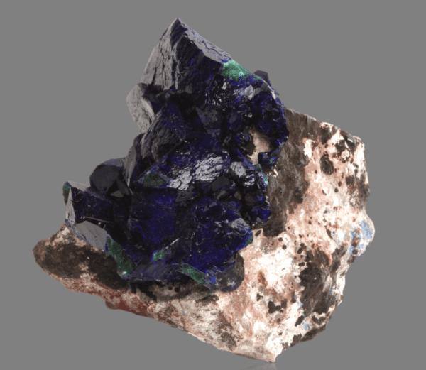 azurite-1911973453