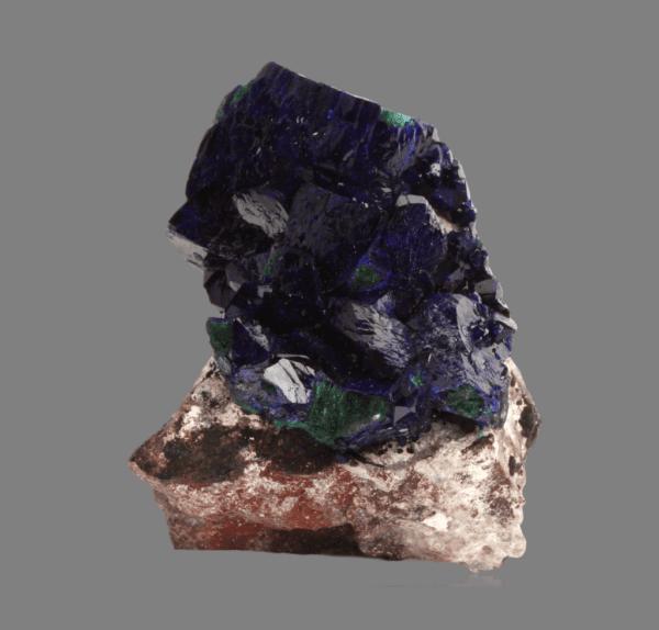 azurite-900618157