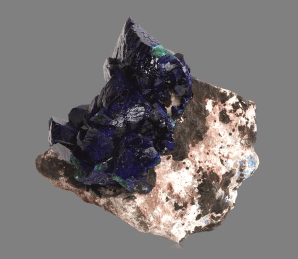 azurite-98647593