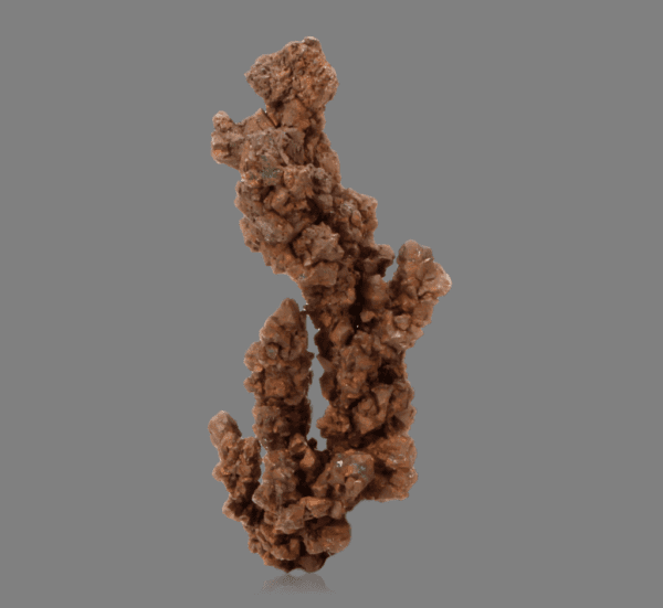 crystallized-copper-1591762075