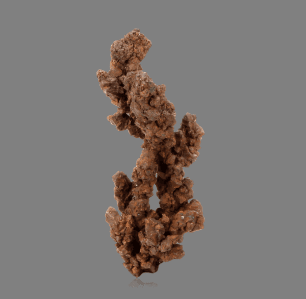 crystallized-copper-2119039404