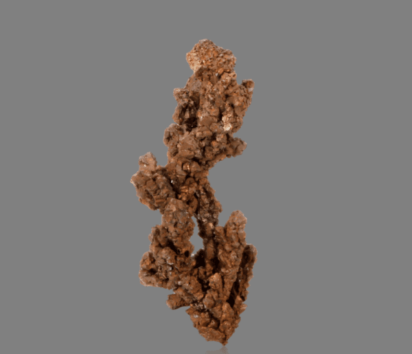 crystallized-copper-685947180