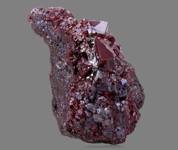 cuprite-2069818497