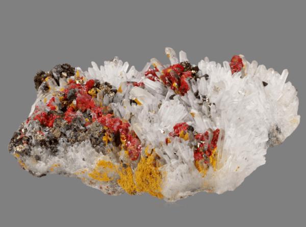 realgar-and-orpiment-sphalerite-quartz-1819740925