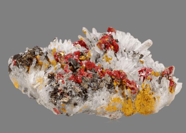 realgar-and-orpiment-sphalerite-quartz-588021575