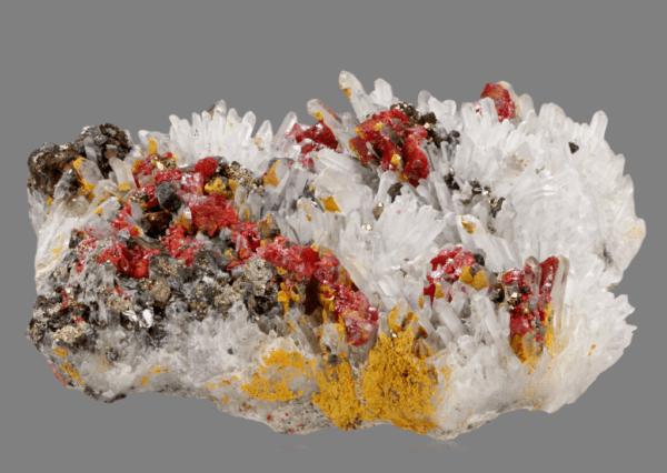 realgar-and-orpiment-sphalerite-quartz-791628371