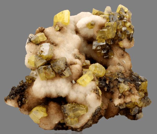 bituminous-sulphur-aragonite-1376671032