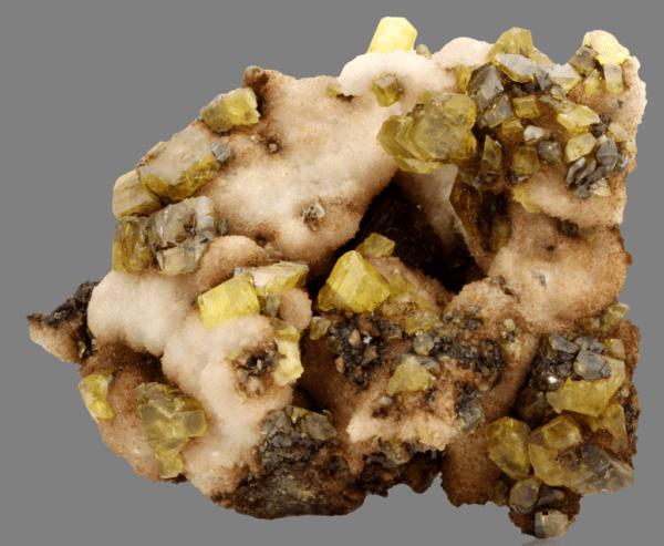 bituminous-sulphur-aragonite-1828578058