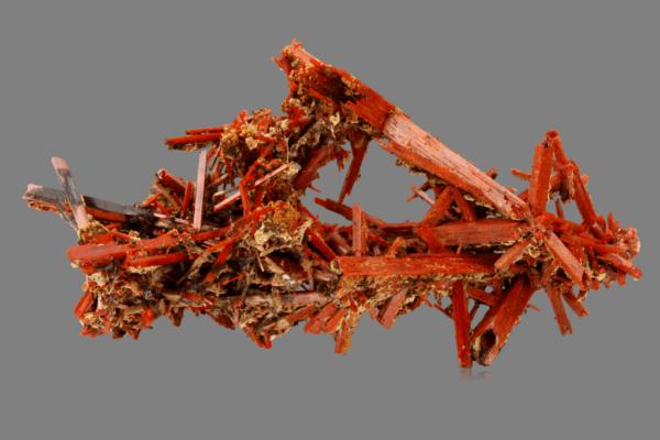 crocoite-gibbsite-1665174048