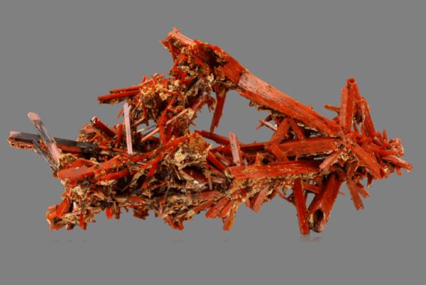 crocoite-gibbsite-1934161501
