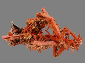 crocoite-gibbsite-974395706