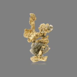 crystallized-gold-1078296896