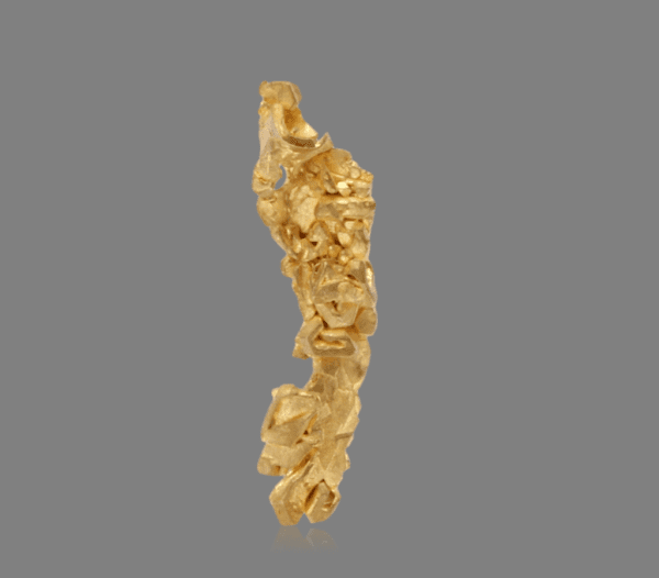 crystallized-gold-1260435112