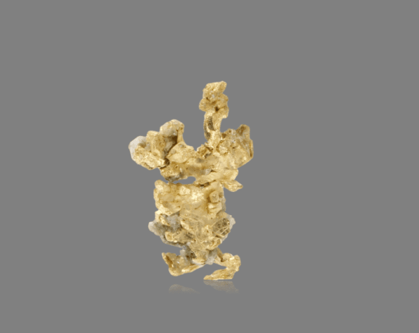 crystallized-gold-2115063106