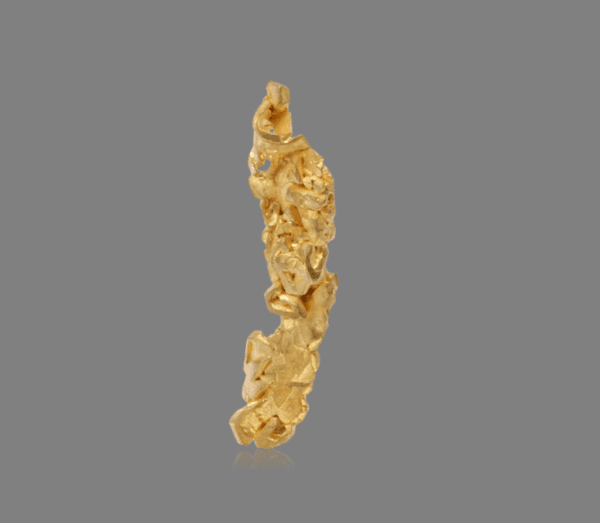 crystallized-gold-251664922