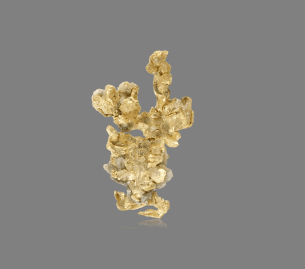 crystallized-gold-893349259