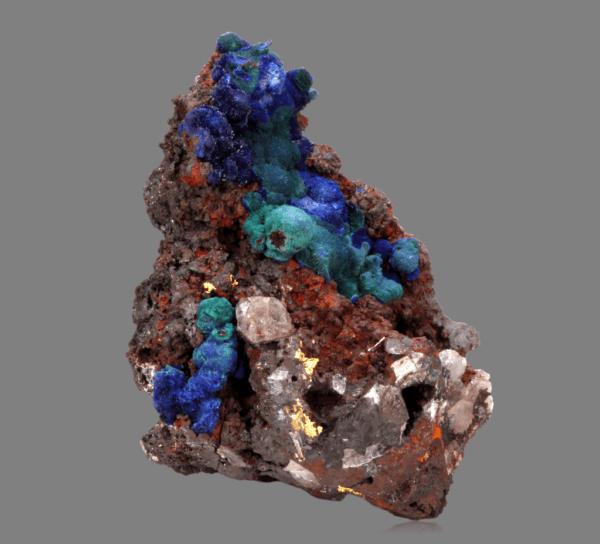 gold-malachite-azurite-1251265257