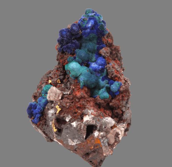 gold-malachite-azurite-1413131693