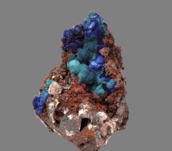 gold-malachite-azurite-2105168081