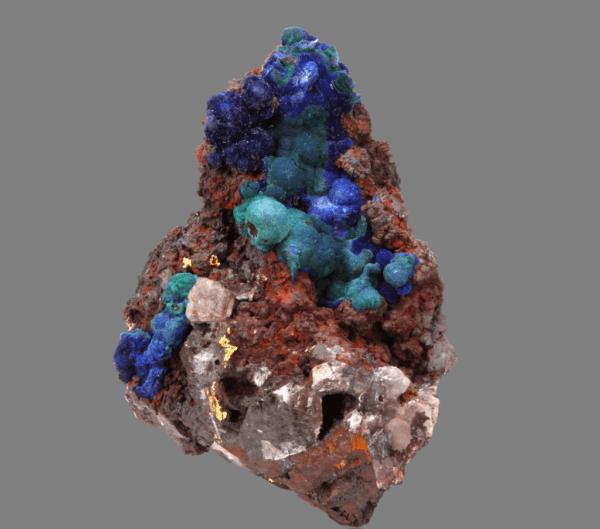 gold-malachite-azurite-312984986
