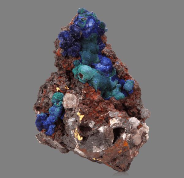 gold-malachite-azurite-564734262