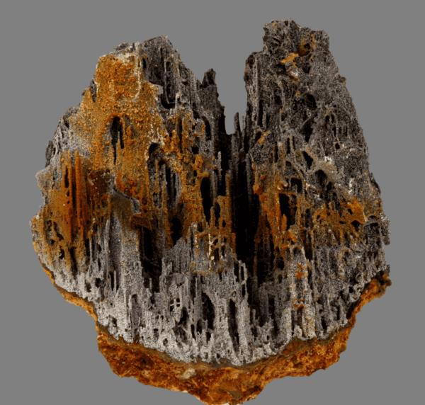 iodargyrite-pyrolusite-1502809478