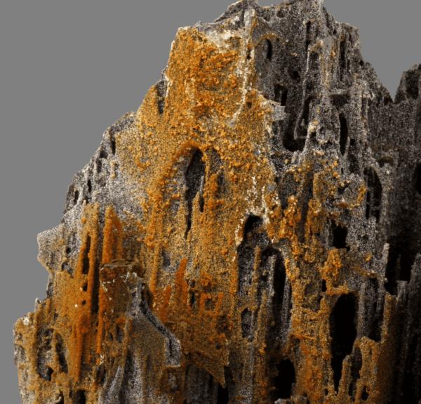 iodargyrite-pyrolusite-1906519051