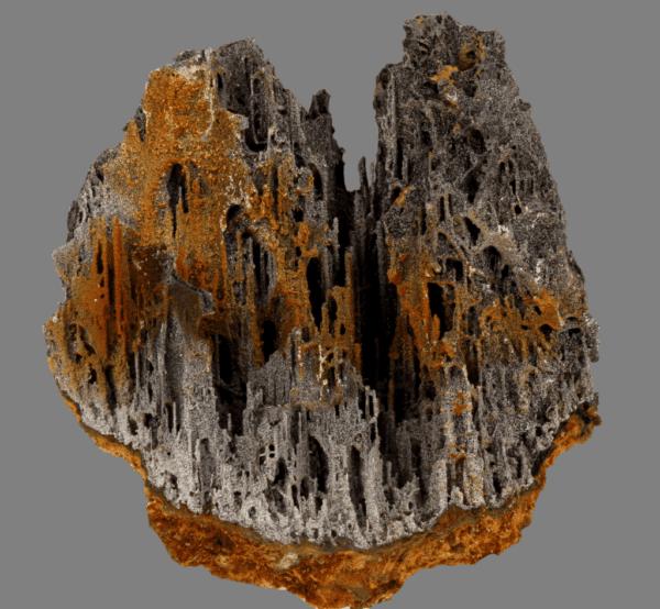 iodargyrite-pyrolusite-471791675