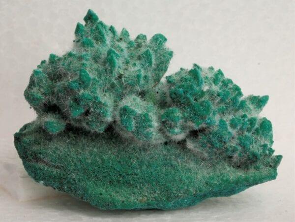 kobyashevite-selenite-calcite-1853272824