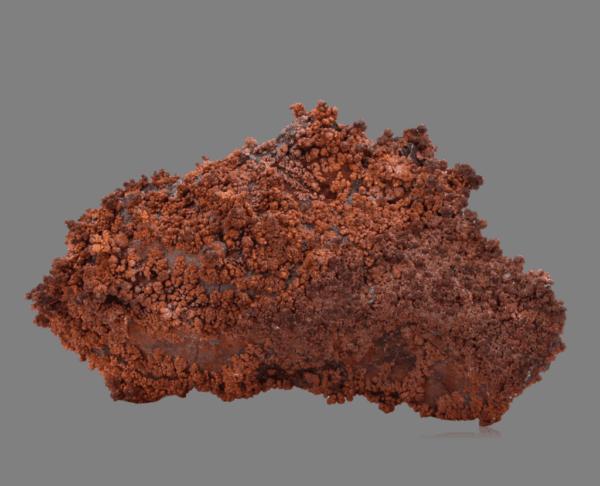 native-copper-crystals-matrix-1049235547