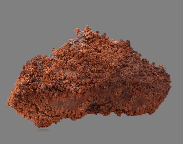 native-copper-crystals-matrix-1286509133