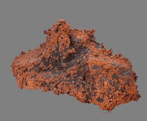 native-copper-crystals-matrix-2039074481