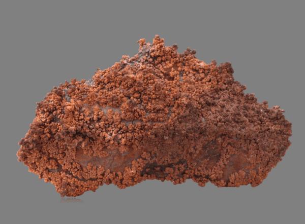 native-copper-crystals-matrix-2079137979