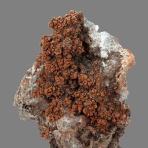 native-copper-crystals-matrix-853068066