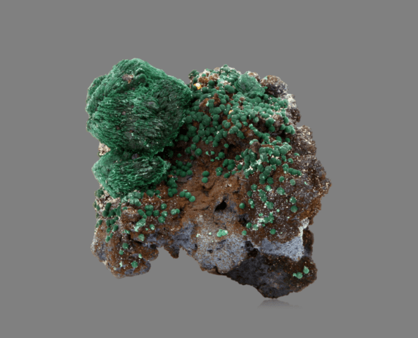 wulfenite-malachite-psm-azurite-1088316630